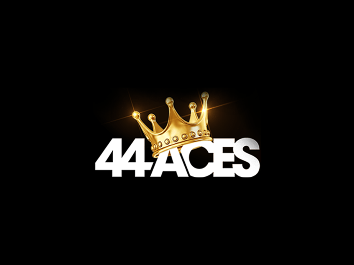 https://marcominnemann.de/review/44aces-casino-review-the-right-start/