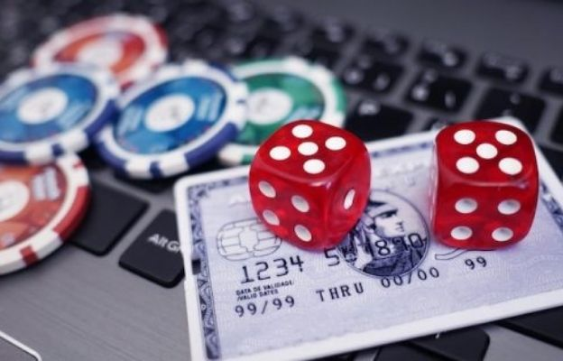 online gambling tips wisely