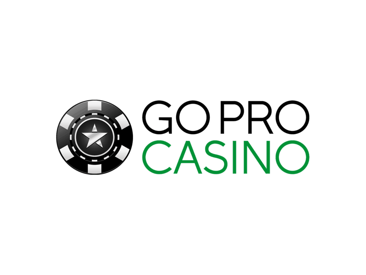 http://marcominnemann.de/review/gopro-casino-review-read-this-before-proceeding/