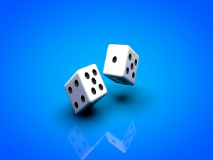 Gambling Guideline The Do's and Don'ts of Responsible Gambling