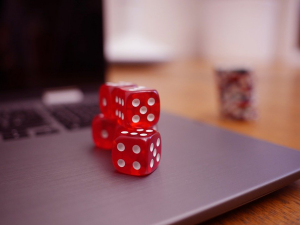 Important Tips to Follow for Online Gambling Success
