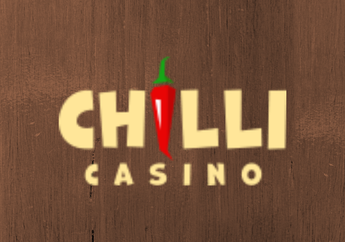 Chilli Casino Review: An Interesting Review