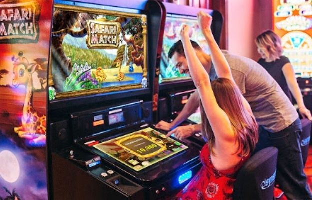 online slot machines tips join club