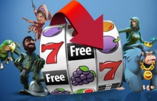 online slot machines tips trusted slots